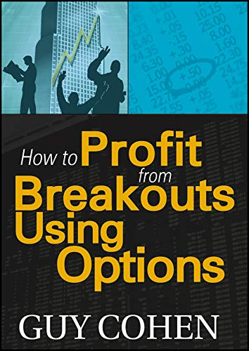 9781592803491: How to Profit from Breakouts Using Options (Wiley Trading Video)