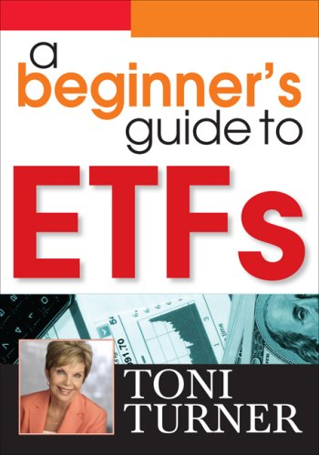 9781592803552: A Beginner's Guide to Etfs