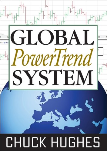 9781592803583: Global PowerTrend System