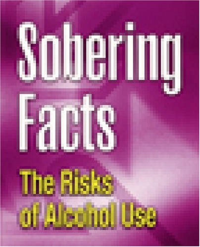 9781592854264: Sobering Facts