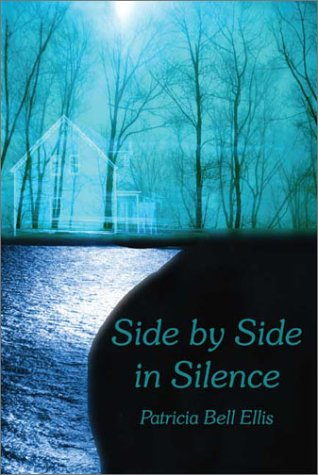 9781592860210: Side by Side in Silence