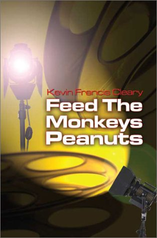 9781592860340: Feed the Monkeys Peanuts