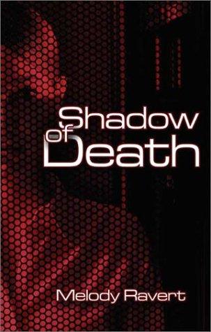 9781592860449: Shadow of Death