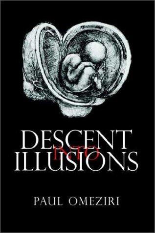 9781592860500: Descent into Illusions