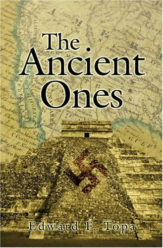 9781592860883: The Ancient Ones