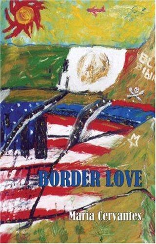 9781592861590: Border Love