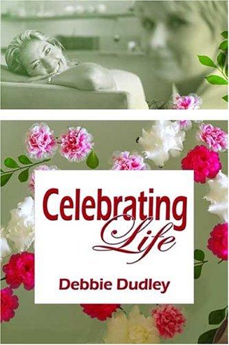 9781592862870: Celebrating Life