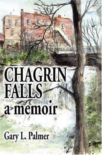 9781592863372: Chagrin Falls