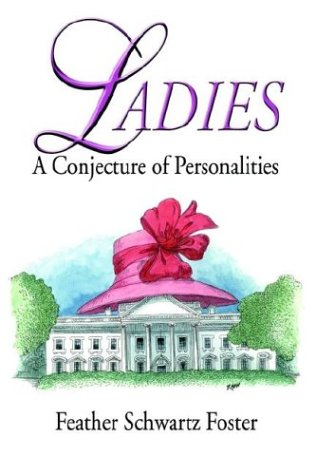 9781592863617: Ladies: A Conjecture of Personalities