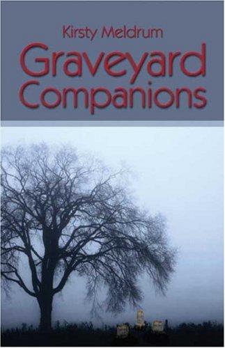 9781592863822: Graveyard Companions