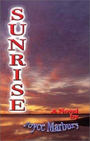 Sunrise: Joyce Marbury