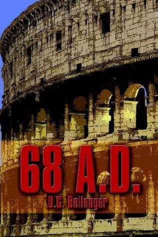 68 AD: D. Gail Bellenger