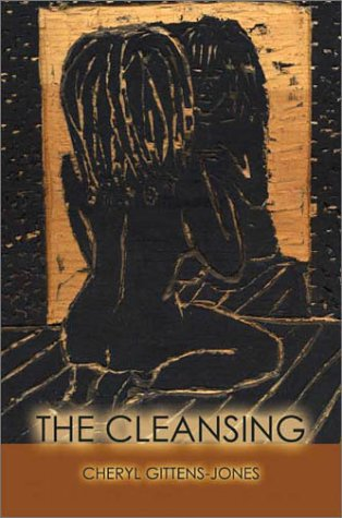 9781592864676: The Cleansing