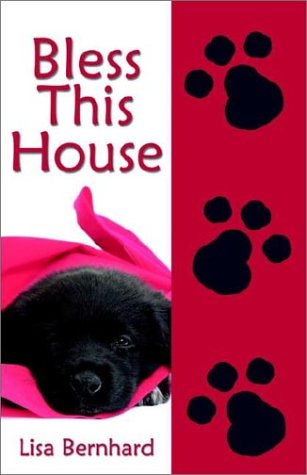 Bless this House: Bernhard, Lisa