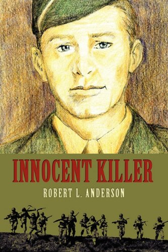 Innocent Killer: Anderson, Robert L.