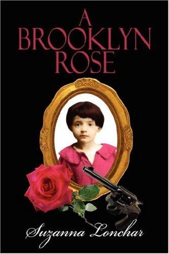 9781592867622: A Brooklyn Rose