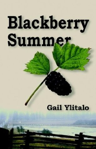 9781592867844: Blackberry Summer