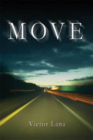 Move: Victor Lana