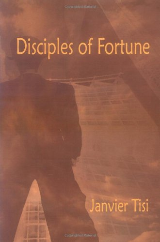 9781592869497: Disciples of Fortune