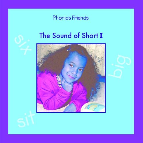 Isabel's Favorite Things: The Sound of Short: Joanne D. Meier,