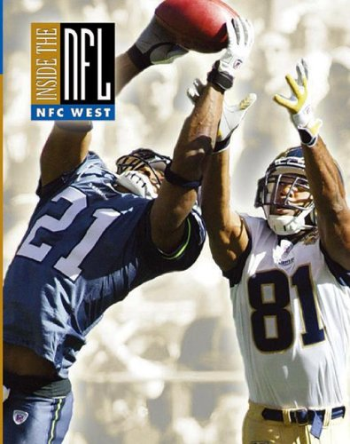 NFC West: National Football Conference West (INSIDE: John Walters