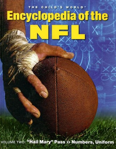 Hail Mary Pass >> Numbers, Uniform (Library Binding): James Jr. Buckley