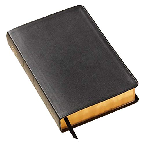 Simulated Leather Bible LDS Thumb-indexed 2013 Edition (Mormon King James)
