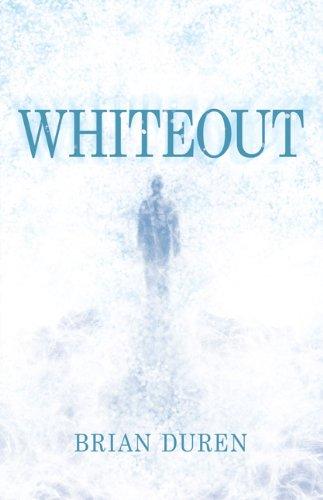 Whiteout: Brian Duren