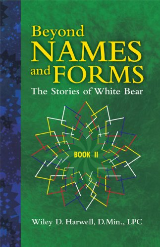 9781592982882: Beyond Names and Forms