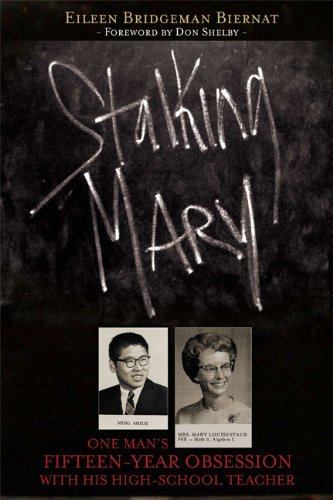 9781592983261: Stalking Mary