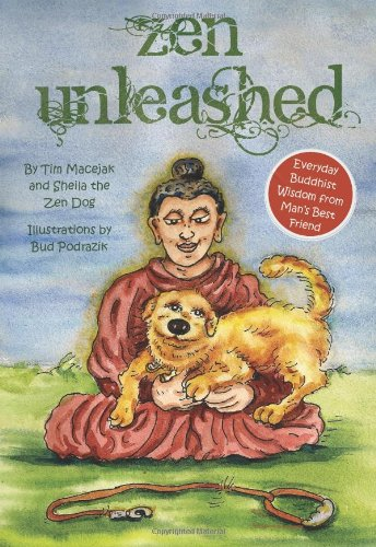 Zen Unleashed