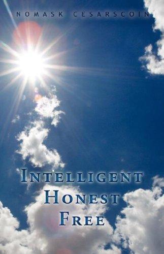 Intelligent Honest Free: Cesarscoin, Nomask