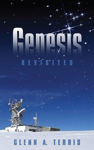 9781592993857: Genesis: Revisited