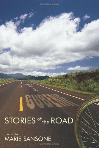 9781592994205: Stories of the Road