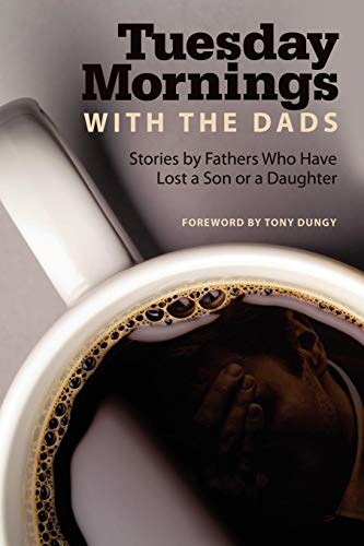 9781592994342: Tuesday Mornings with the Dads