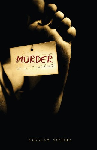 9781592994625: A Murder in Our Midst