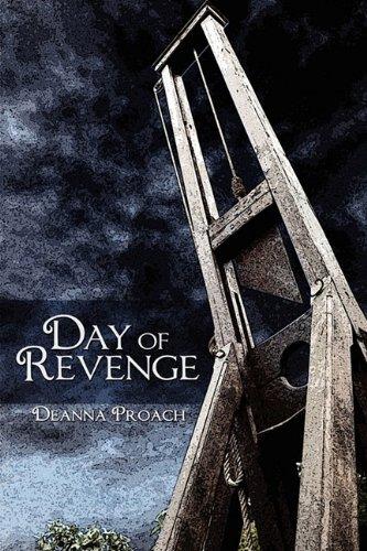 9781592995028: Day of Revenge