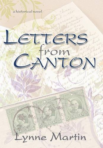 9781592996445: Letters from Canton