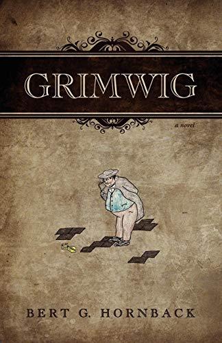 9781592997091: Grimwig