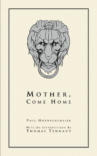 9781593070373: Mother, Come Home