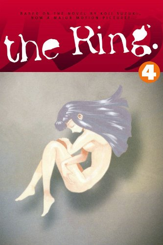 The Ring, Vol. 4: Birthday (v. 4)