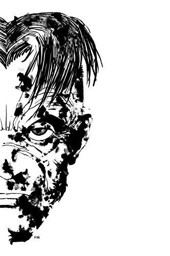 Sin City, Vol. 3: The Big Fat Kill: Frank Miller