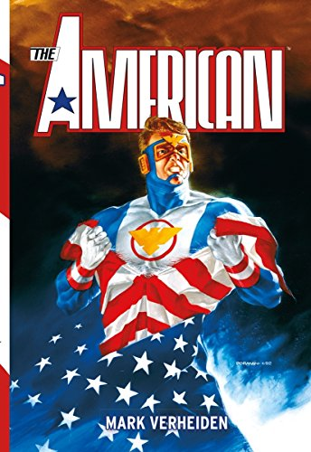 9781593074197: The American