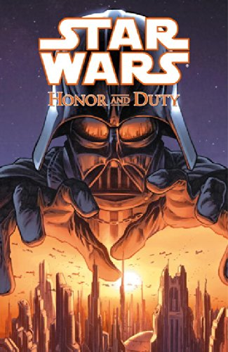 9781593075460: Honor and Duty (Star Wars)
