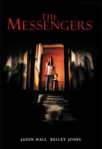 9781593076580: The Messengers