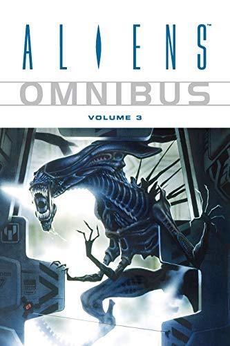9781593078720: Aliens Omnibus Volume 3 (v. 3)