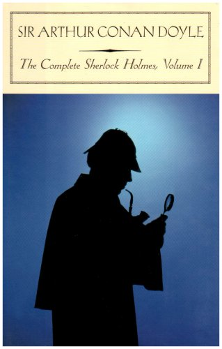 9781593082031: The Complete Sherlock Holmes