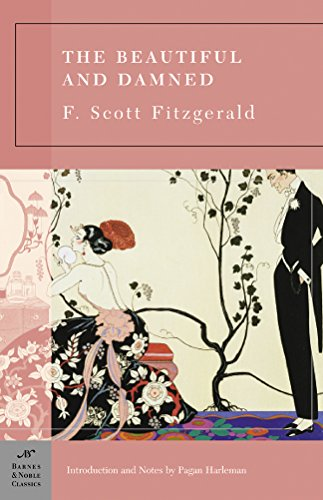 The Beautiful and Damned (Barnes & Noble: Fitzgerald, F. Scott;