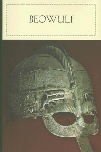 beowulf a noble Beowulf (barnes & noble classics) [john mcnamara] on amazoncom free shipping on qualifying offers beowulf is part of the barnes & noble classics series, which offers quality editions at affordable prices to the student and the general reader.