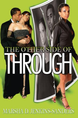 9781593091156: The Other Side of Through